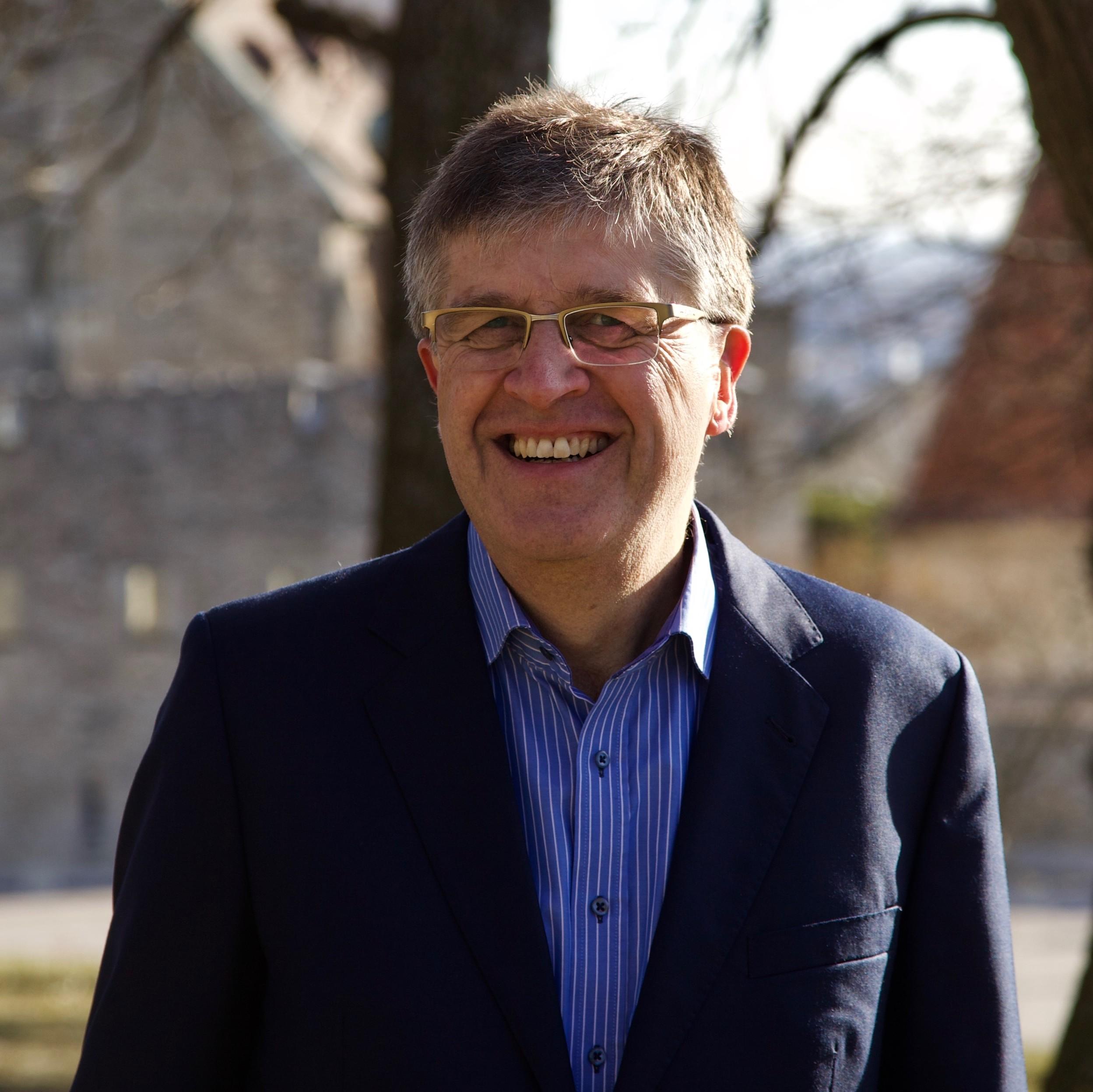 Foto: Günther Jörg