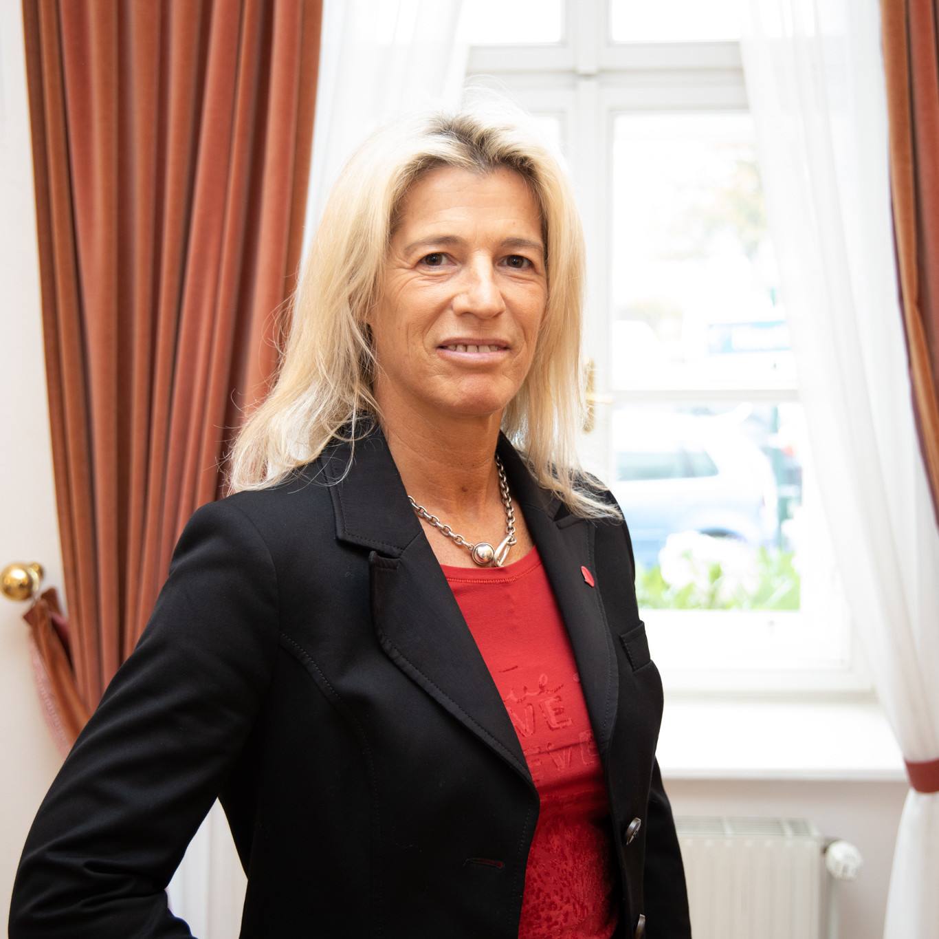 Foto: Sabine Tröger