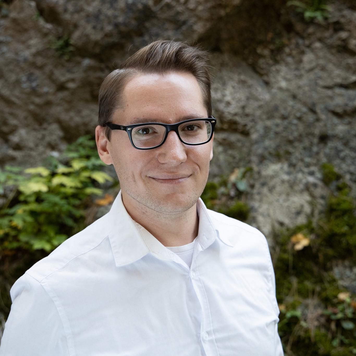 Foto: Clemens Ableidinger