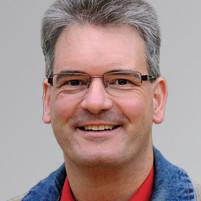 Foto: Jörg Brodersen